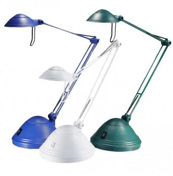 ARGUS ELA 3032 halogenová stolní lampa