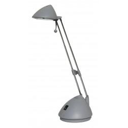 ARGUS ATOS 3035 halogenová stolní lampa