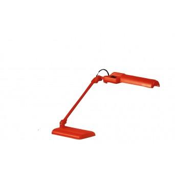 ARGUS TRIK 3011 T zářivková lampa stolní
