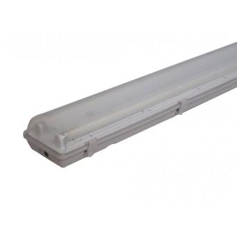 ARGUS 3902A prachotěsné zářivkové svítidlo