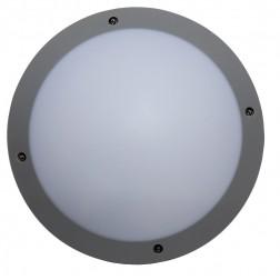 ARGUS 41166 prachotěsné zářivkové svítidlo