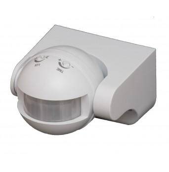 ARGUS PIR02 infračervený pohybový senzor