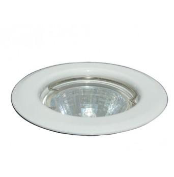 ARGUS PP50 podhledové svítidlo halogenové