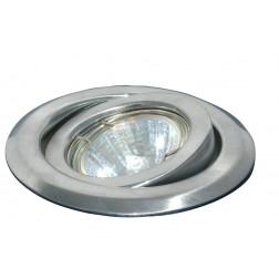 ARGUS PV50 podhledové svítidlo halogeńové