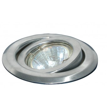 ARGUS PV50 podhledové svítidlo halogenové