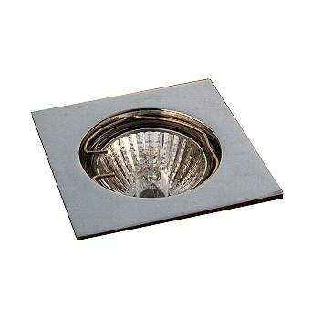 ARGUS PCP50 podhledové svítidlo halogenové