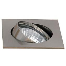 ARGUS PCV50 podhledové svítidlo halogeńové