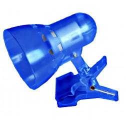 ARGUS 530/KL reflektrorové svítidlo plastové