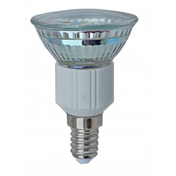 ARGUS LED E14 4W LED žárovka