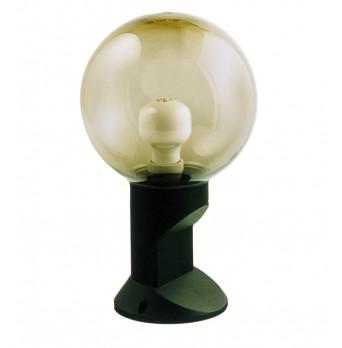 ARGUS 604 venkovní svítidlo plastové