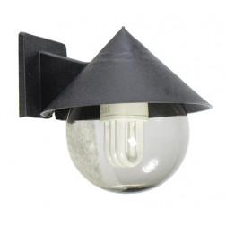 ARGUS 502/15 venkovní svítidlo plastové