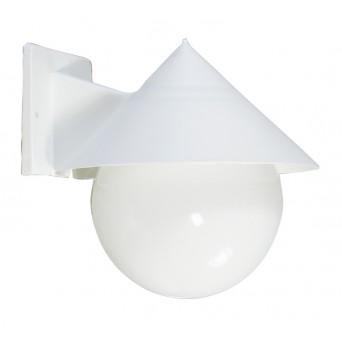 ARGUS 502/20 venkovní svítidlo plastové