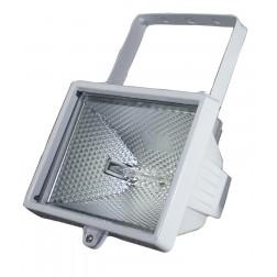 ARGUS 0201 halogenové svítidlo venkovní - vana