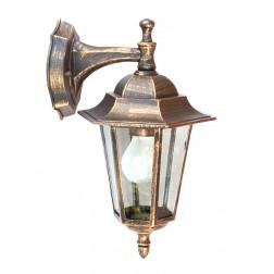 ARGUS 4102 žárovkové venkovní svítidlo - kov