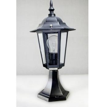 ARGUS 4104 žárovkové venkovní svítidlo - kov