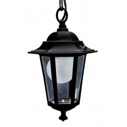 ARGUS 4105 žárovkové venkovní svítidlo - kov