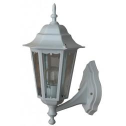ARGUS 4301 žárovkové venkovní svítidlo - kov