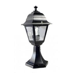 ARGUS 4204 žárovkové venkovní svítidlo - kov