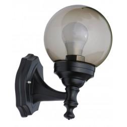 ARGUS 501/15 žárovkové venkovní svítidlo - kov