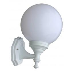ARGUS 501/20 žárovkové venkovní svítidlo - kov