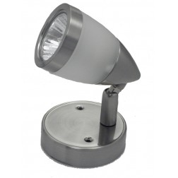 ARGUS 560/NS reflektorové svítidlo kovové - nástěník