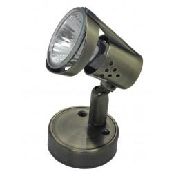 ARGUS 550/NS reflektorové svítidlo kovové - nástěník