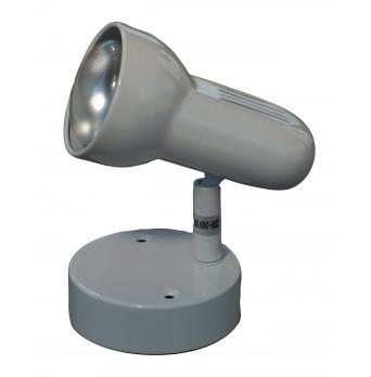 ARGUS 520/NS reflektorové svítidlo kovové - nástěník
