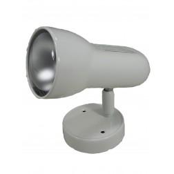 ARGUS 50021/NS  reflektorové svítidlo kovové - nástěník